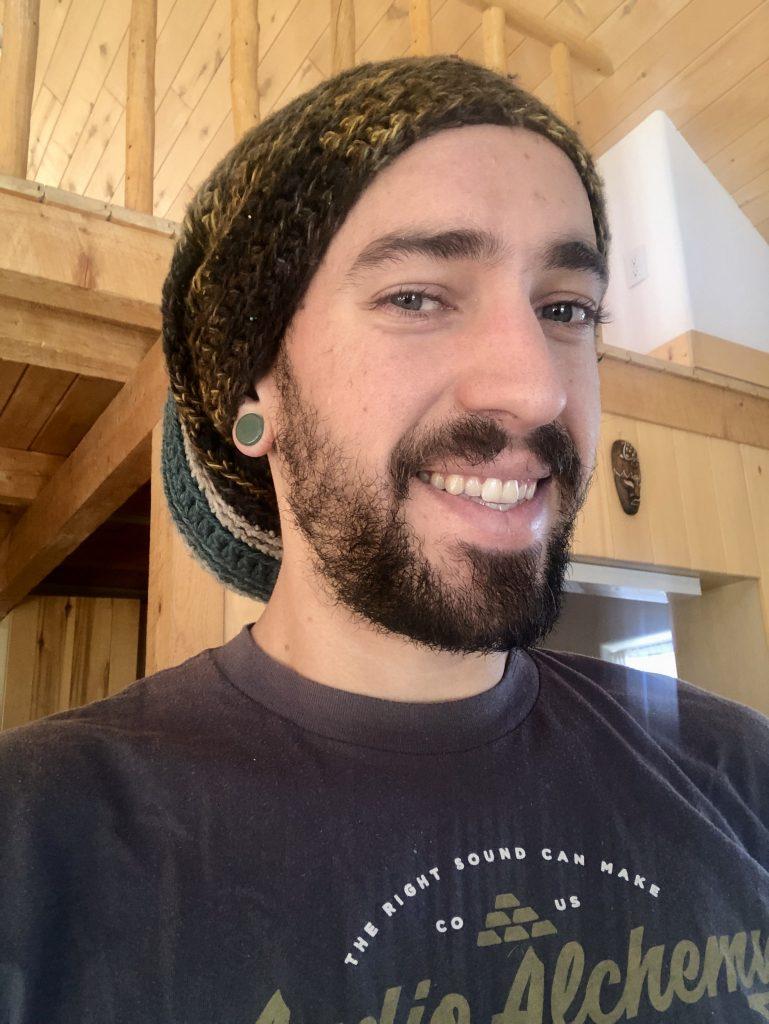 rob treaphort profile pic